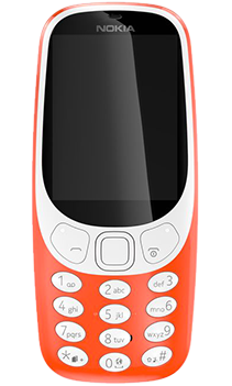 3310 rouge