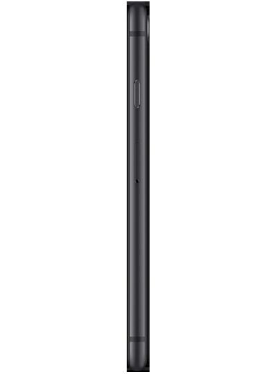 APPLE iPhone 8 gris
