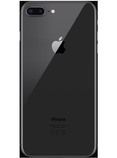 8 apple iphone