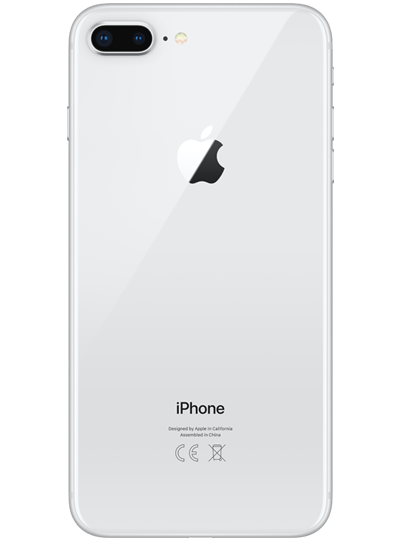 Iphone  Plus  Fois Sans Frais