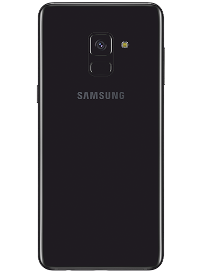 samsung galaxy a8 2018 sfr. Black Bedroom Furniture Sets. Home Design Ideas