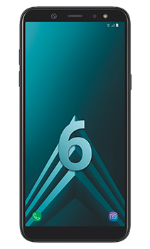 d320e31988468b Galaxy   Telephones portables Samsung