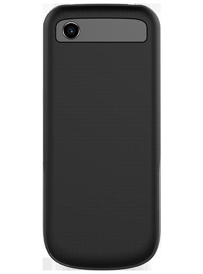 Altice F2 noir