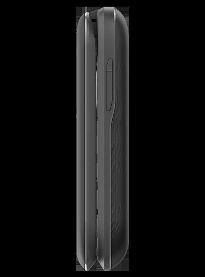 Altice C11 noir