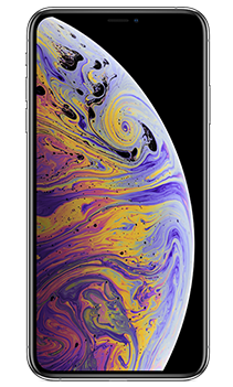 APPLE-iPhone-XS-Max-Reconditionné