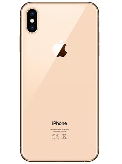 coque iphone xs max singe