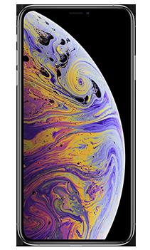 APPLE-iPhone-Xs-Max