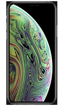 APPLE-iPhone-XS-Reconditionné