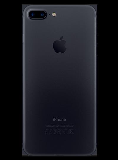 apple iphone 7 plus reconditionn prix avis caract ristiques sfr