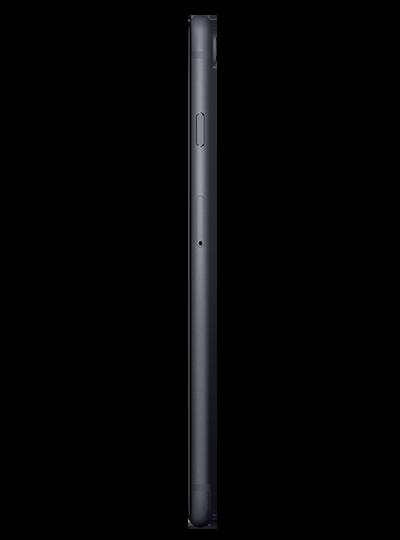 APPLE iPhone 7 Plus noir