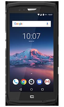 Choisissez Votre Nouveau Téléphone Mobile