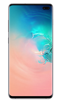 SAMSUNG-Galaxy-S10plus-Reconditionné