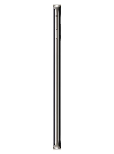 SAMSUNG Galaxy S10 noir