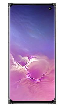 SAMSUNG-Galaxy-S10-Reconditionné