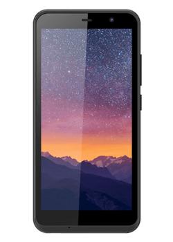 S32 NFC