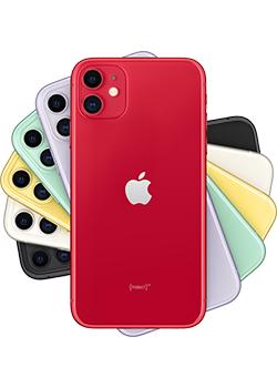 iphone 11 multi rouge 250x350
