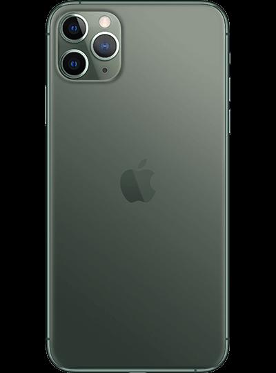 APPLE iPhone 11 Pro Max , Prix, Avis, Caractéristiques , SFR