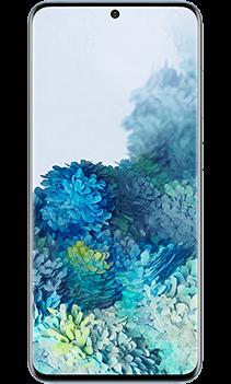 SAMSUNG-Galaxy-S20-Reconditionné