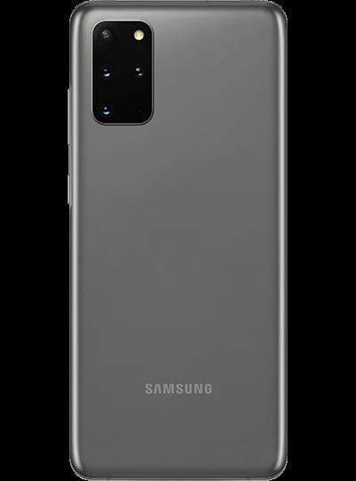 SAMSUNG Galaxy S20+ gris