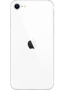 iphonese dos white 250x350