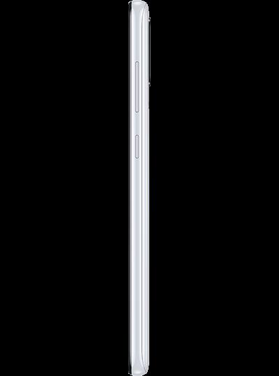SAMSUNG Galaxy A21S blanc