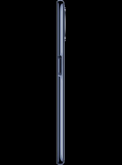 OPPO A72 noir