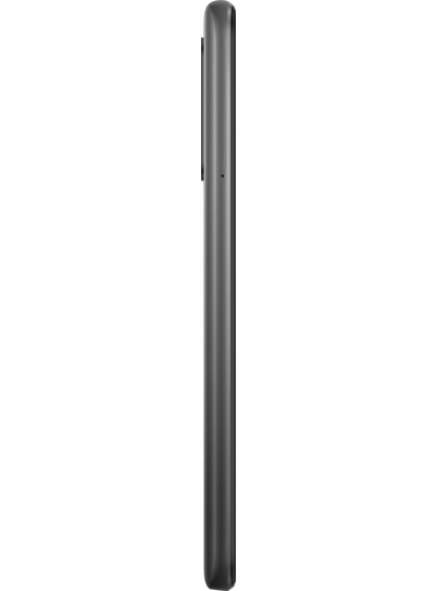 Xiaomi REDMI 9 gris