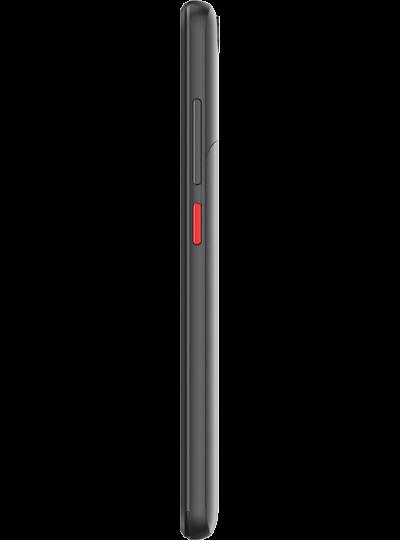 Altice S23 noir