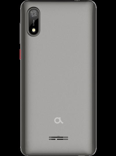 Altice S33 gris