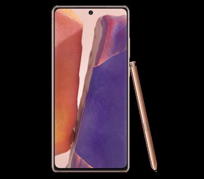 SAMSUNG-Galaxy-Note20-5G