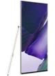 Galaxy Note20 Ultra 5G 512Go