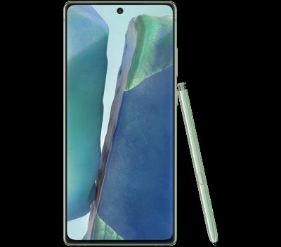 SAMSUNG-Galaxy-Note20