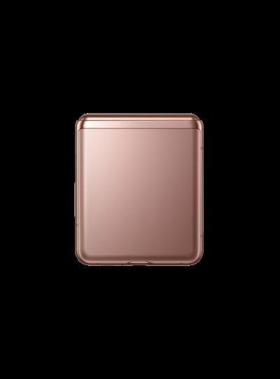 SAMSUNG Galaxy Z Flip 5G or