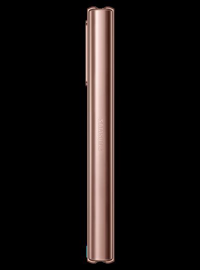 SAMSUNG Galaxy Z Fold 2 or