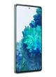 Galaxy S20 FE 5G