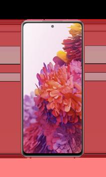 SAMSUNG-Galaxy-S20-FE-5G