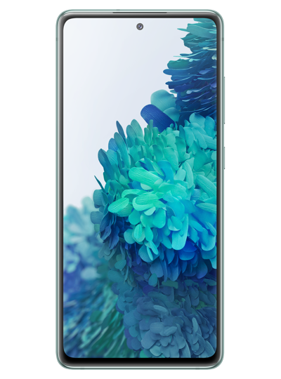 SAMSUNG Galaxy S20 FE vert