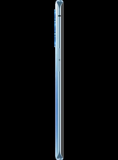 OPPO Reno4 Pro bleu