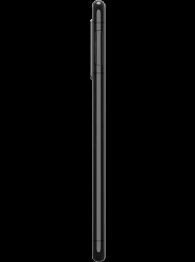 Sony Xperia 5 II noir