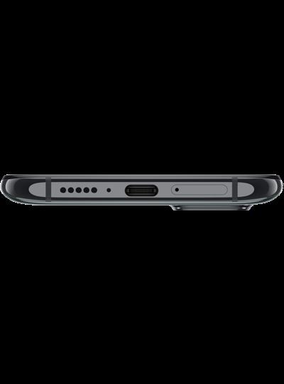 Xiaomi MI 10T PRO noir