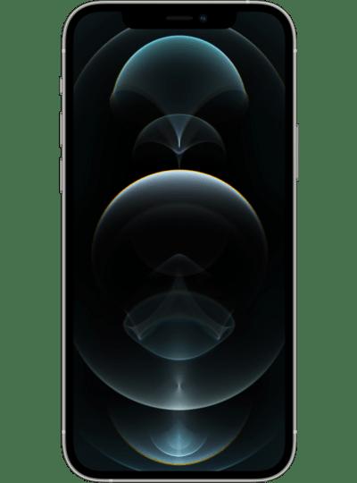 APPLE iPhone 12 Pro argent