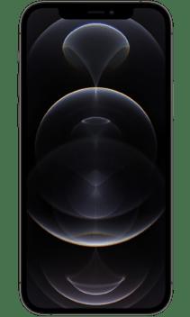 APPLE-iPhone-12-Pro