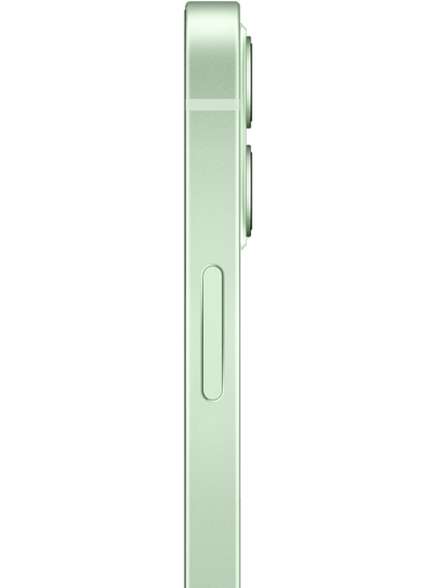 APPLE iPhone 12 mini vert