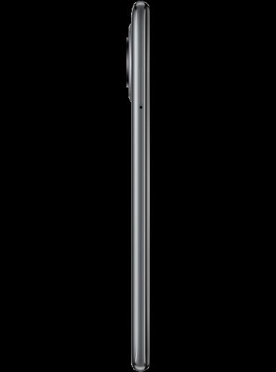 Xiaomi Mi 10T Lite gris