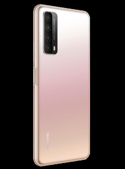 HUAWEI P Smart 2021 or