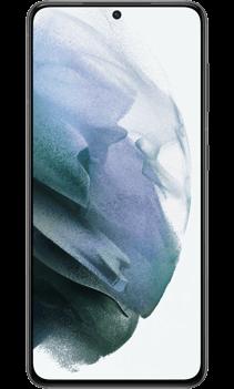 Samsung - Galaxy S21 5g 128go Gris