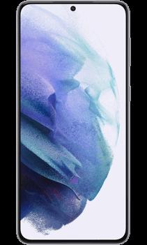 SAMSUNG-Galaxy-S21+-5G