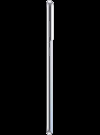 SAMSUNG Galaxy S21+ 5G argent