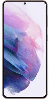 Galaxy S21+ 5G