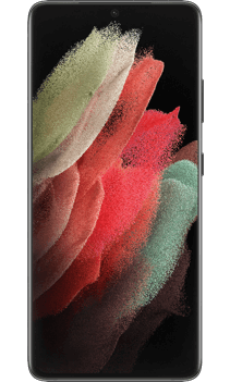 SAMSUNG-Galaxy-S21-Ultra-5G